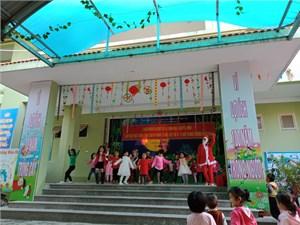 Thông tin sức khỏe | MN Phú Quang