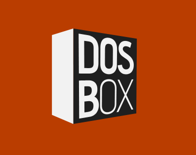 DOSBox 0 74 | TH Kim Long B